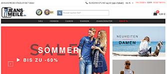 Jeans günstig online kaufen