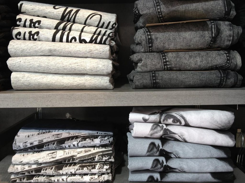 jeanshosen regal pullover shirts