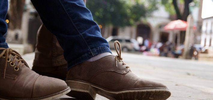 schuhe jeanshose herrenjeans socken