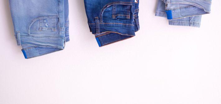 jeanshosen jeansmodelle jeans hosen